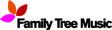 familytree_logo112