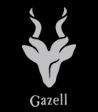 Gazell