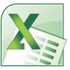 microsoft_excel_2010-2