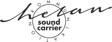 Soundcarrier